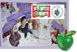 special offer - order your BDA Weightwise@Work Campaign Kit